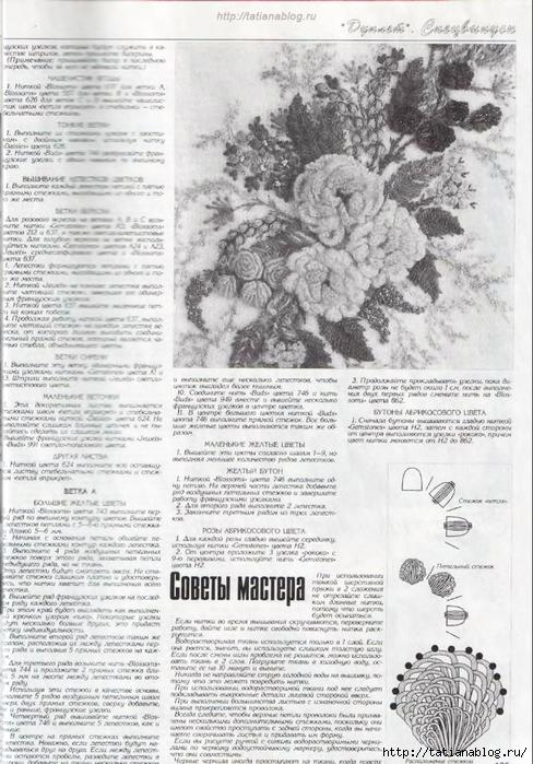 p0193 copy (488x700, 314Kb)