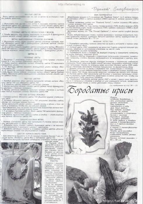 p0195 copy (490x700, 316Kb)