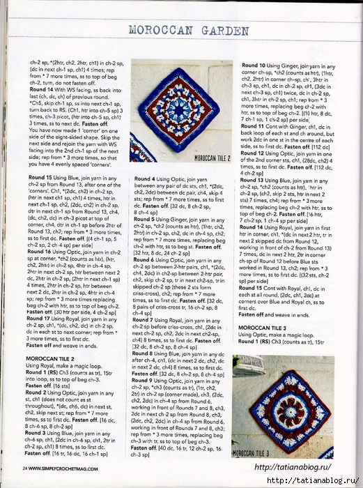 Simply Crochet 2014-21.page19 copy (521x700, 384Kb)