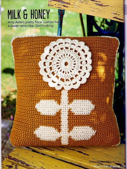 Simply Crochet 2014-21.page47 copy (525x700, 445Kb)