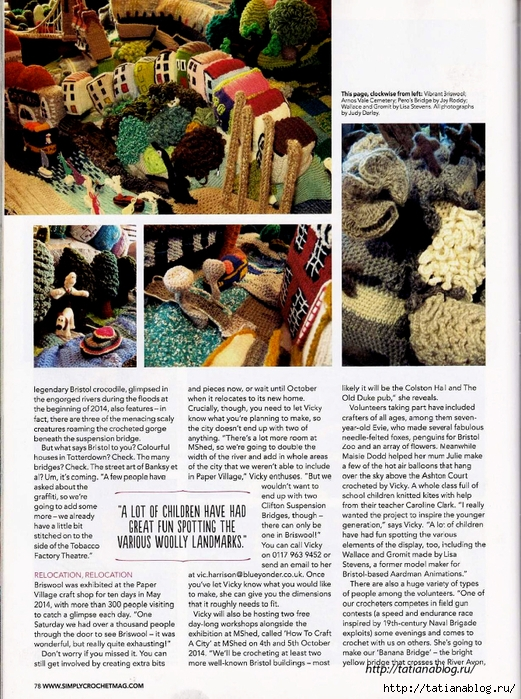Simply Crochet 2014-21.page64 copy (521x700, 399Kb)