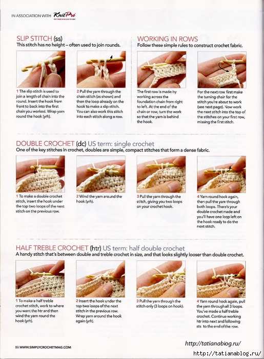 Simply Crochet 2014-21.page74 copy (515x700, 313Kb)