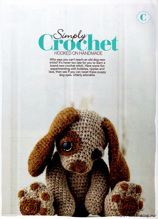 Simply Crochet 2014-22.page02 copy (505x700, 280Kb)