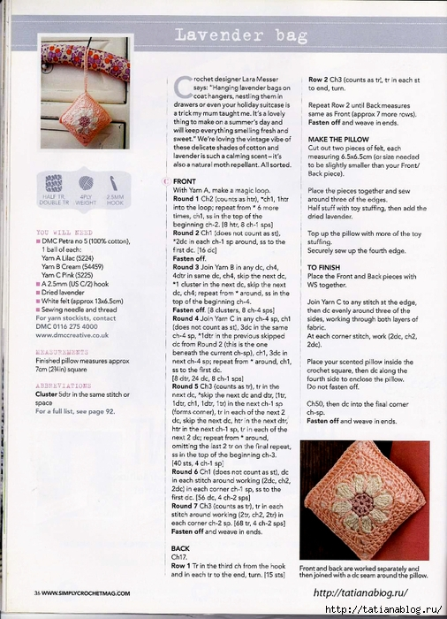 Simply Crochet 2014-22.page28 copy (506x700, 311Kb)