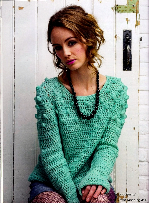 Simply Crochet 2014-22.page29 copy (513x700, 362Kb)