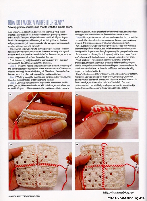 Simply Crochet 2014-22.page67 copy (512x700, 337Kb)