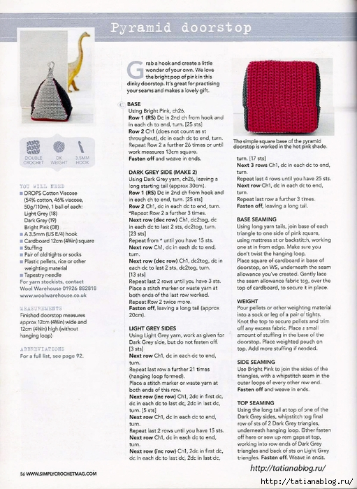 Simply Crochet 2014-22.page69 copy (511x700, 314Kb)