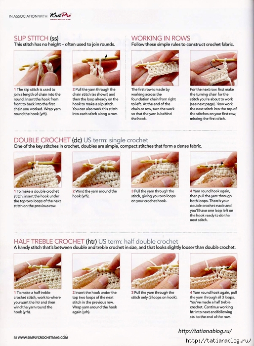 Simply Crochet 2014-22.page71 copy (514x700, 305Kb)
