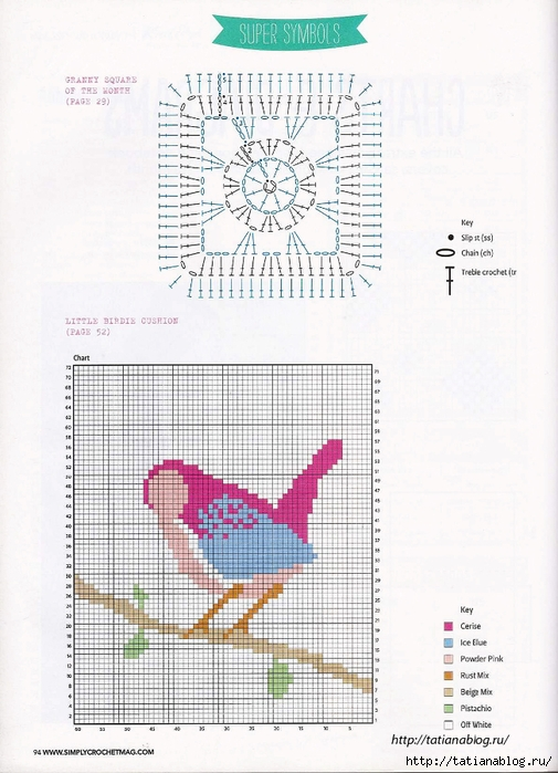 Simply Crochet 2014-22.page77 copy (505x700, 260Kb)