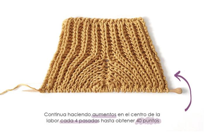 culotte-punto-brioche-11 (700x457, 207Kb)