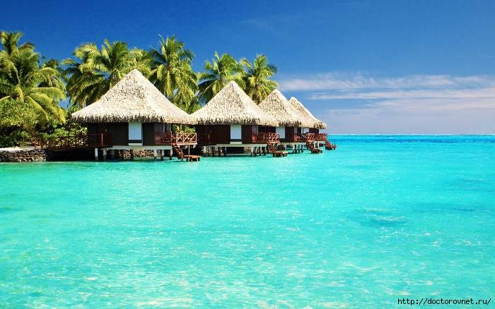 5239983_otdih_na_maldivah (700x438, 177Kb)