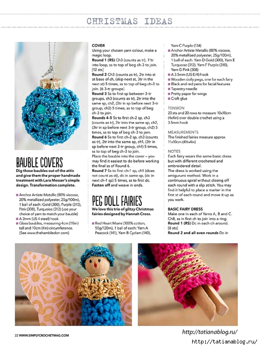 Simply Crochet 2014-25.page022 copy (525x700, 270Kb)