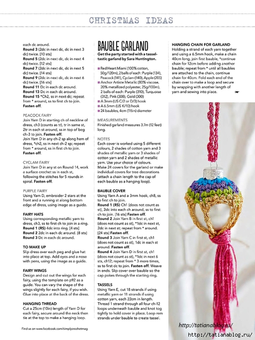 Simply Crochet 2014-25.page023 copy (525x700, 267Kb)