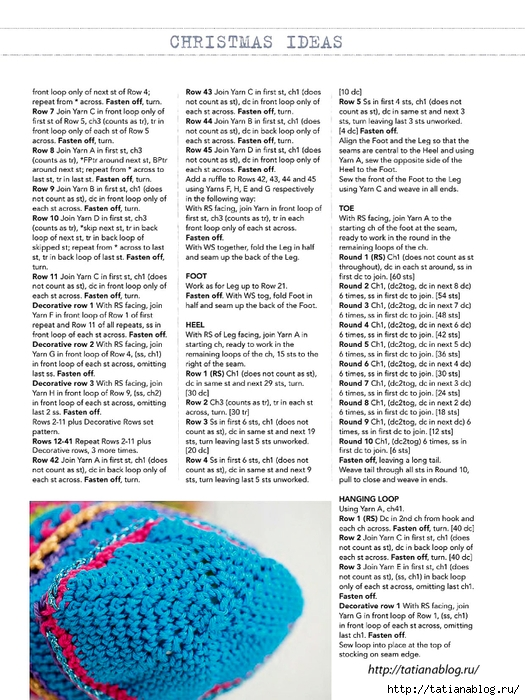 Simply Crochet 2014-25.page028 copy (525x700, 305Kb)