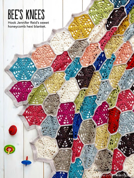 Simply Crochet 2014-25.page072 copy (525x700, 478Kb)