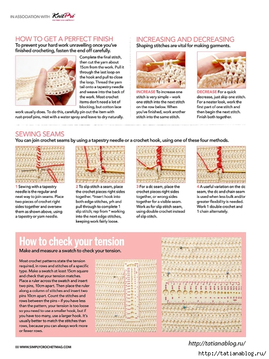 Simply Crochet 2014-25.page088 copy (525x700, 301Kb)