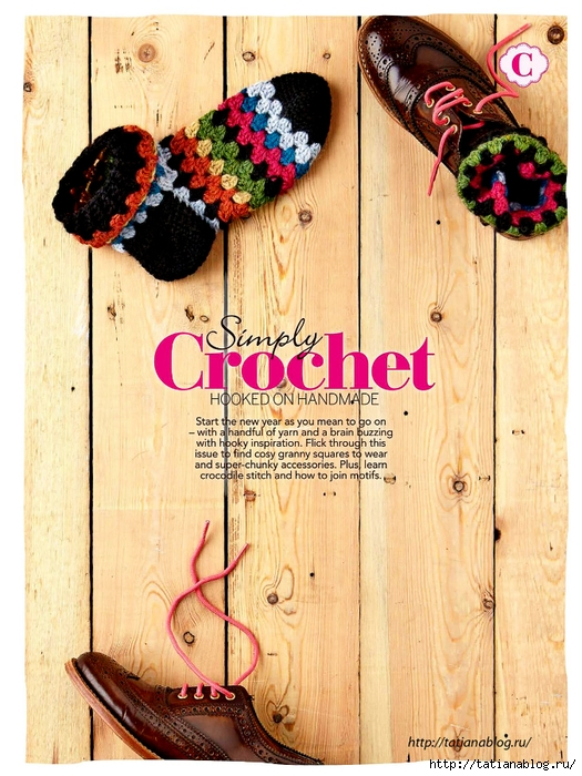 Simply Crochet 2014-26.page003 copy (525x700, 336Kb)