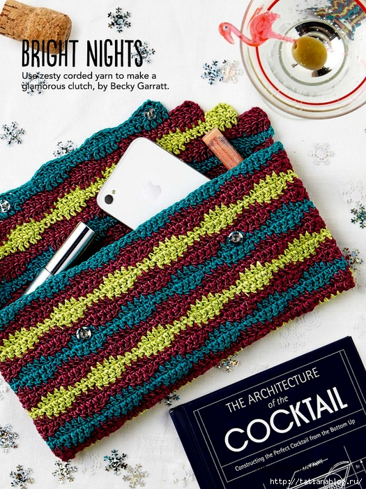Simply Crochet 2014-26.page070 copy (525x700, 442Kb)