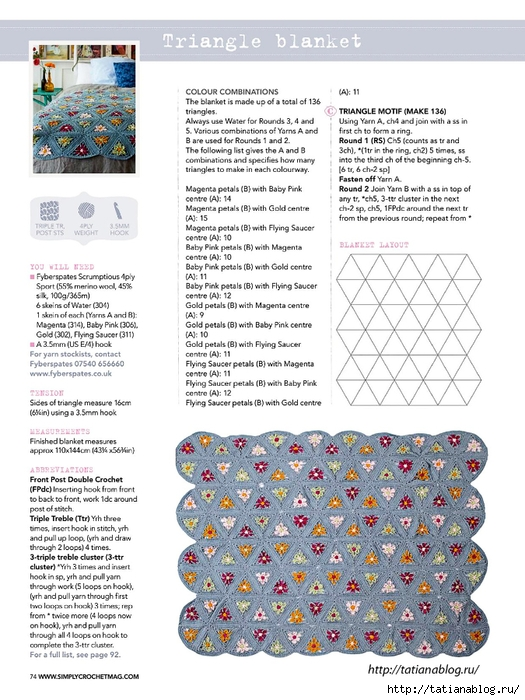 Simply Crochet 2014-26.page074 copy (525x700, 285Kb)