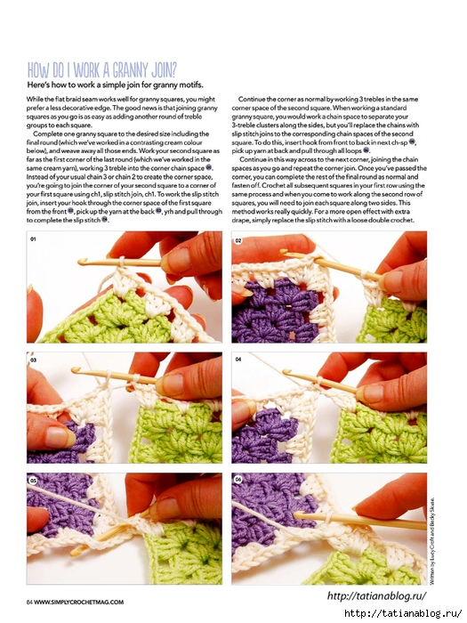 Simply Crochet 2014-26.page084 copy (525x700, 295Kb)