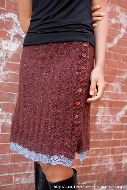 4897960_72797360_Park_Skirt_004_medium2 (427x640, 251Kb)