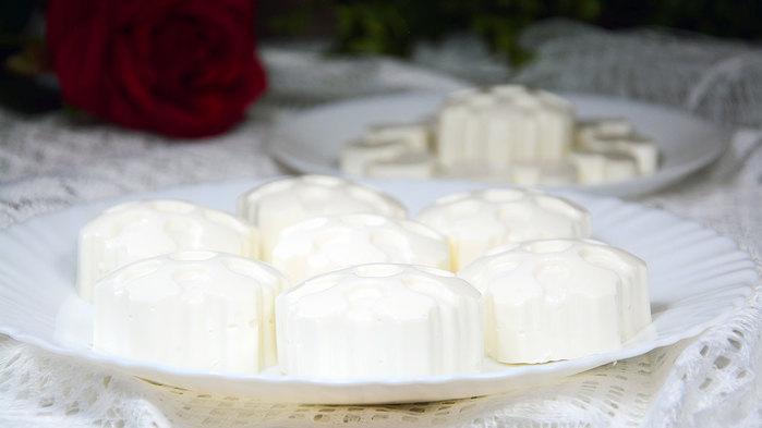 творожный-десерт (700x393, 37Kb)