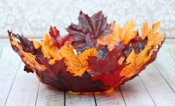 make-leaf-bowl-1024x620 (700x424, 43Kb)