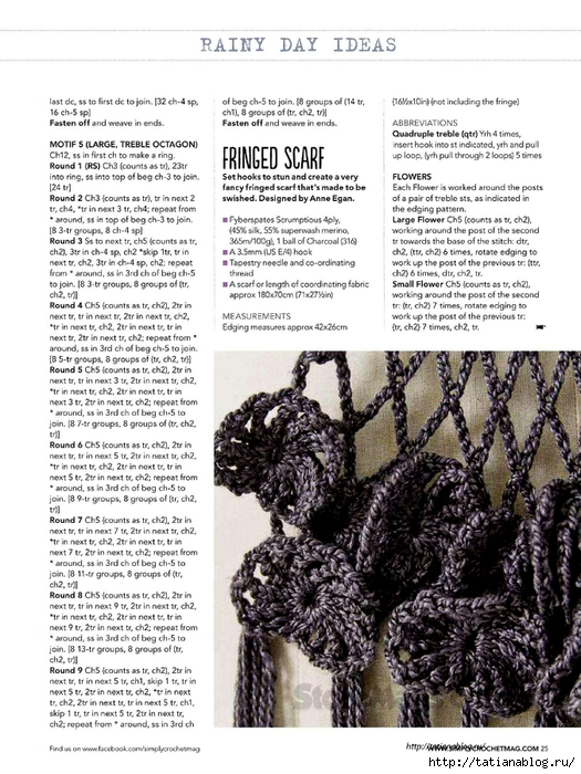 Simply Crochet 2015-29.page025 copy (525x700, 321Kb)