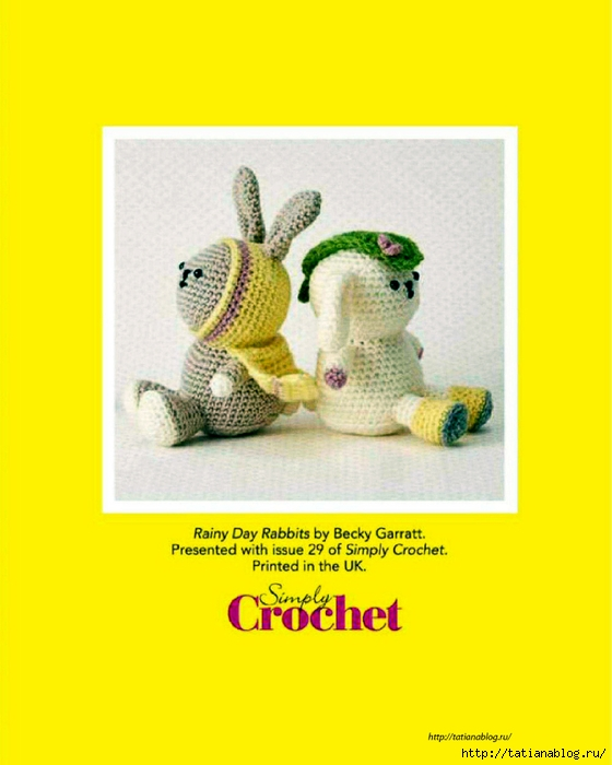 Simply Crochet 2015-29.page126 copy (560x700, 155Kb)