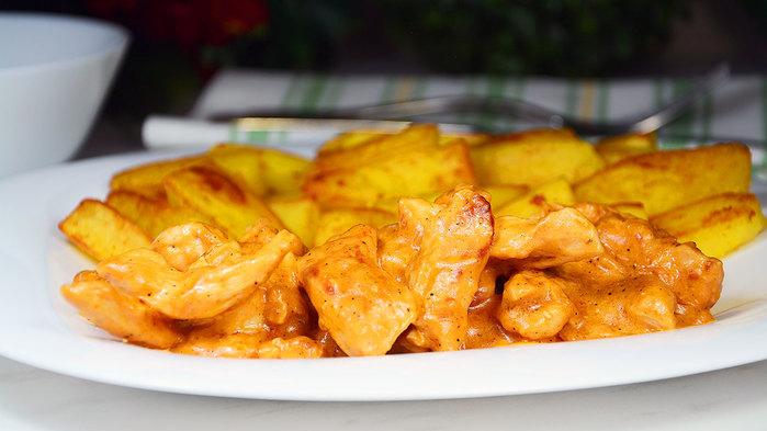 куриная-грудка-рецепты (700x393, 65Kb)