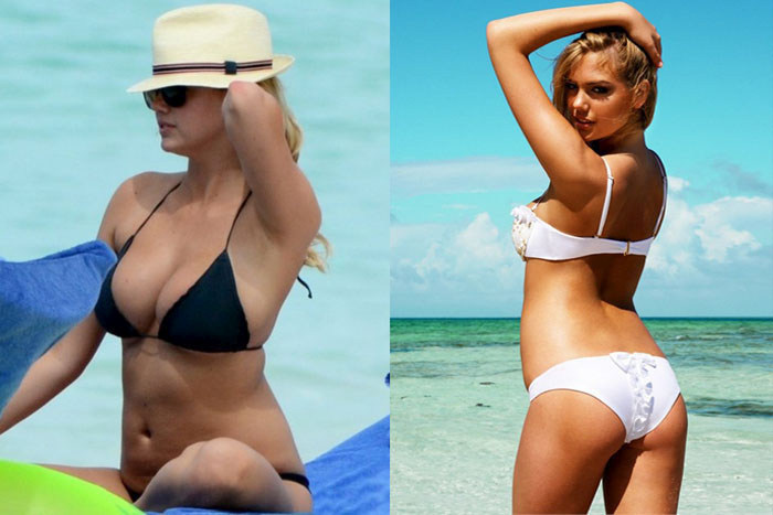 5222098_celebrities_in_bikinis_08 (700x467, 84Kb)