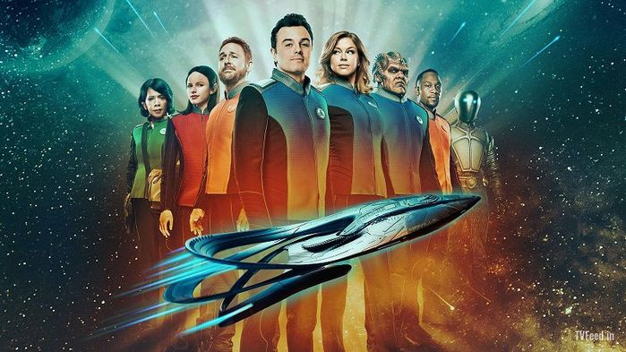 the-orville-2-sezon-2 (700x393, 72Kb)