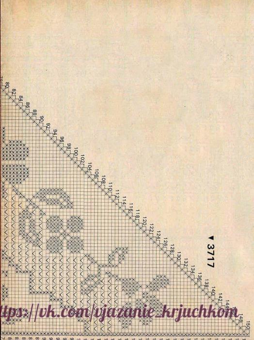 jGkyFS90-XQ (524x700, 466Kb)