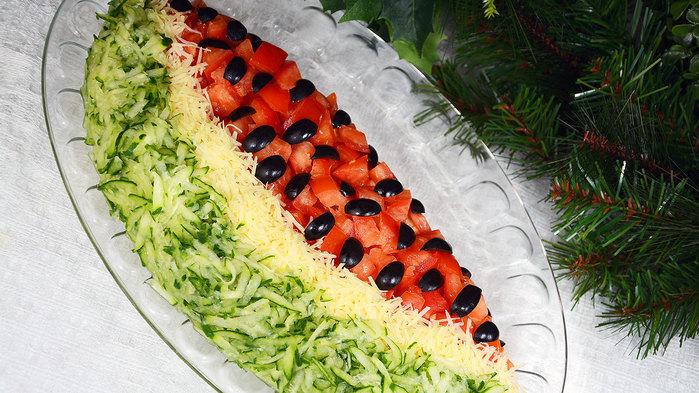 салат-арбуз (700x393, 119Kb)