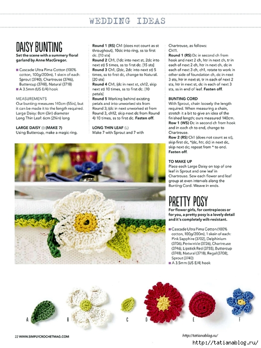 Simply Crochet 2015-32.page022 copy (525x700, 253Kb)