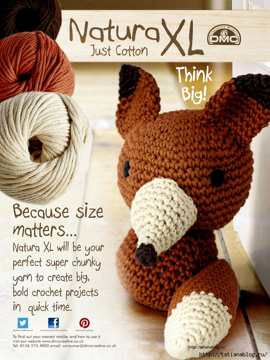 Simply Crochet 2015-32.page038 copy (525x700, 369Kb)