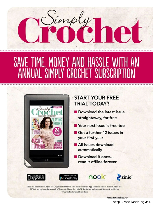 Simply Crochet 2015-32.page044 copy (525x700, 285Kb)