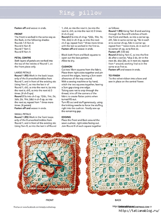 Simply Crochet 2015-32.page077 copy (525x700, 275Kb)