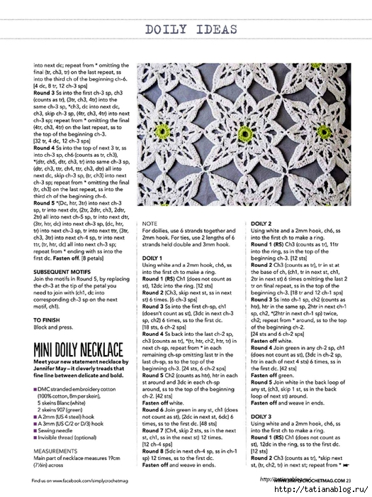 Simply Crochet 2015-33.page023 copy (525x700, 294Kb)