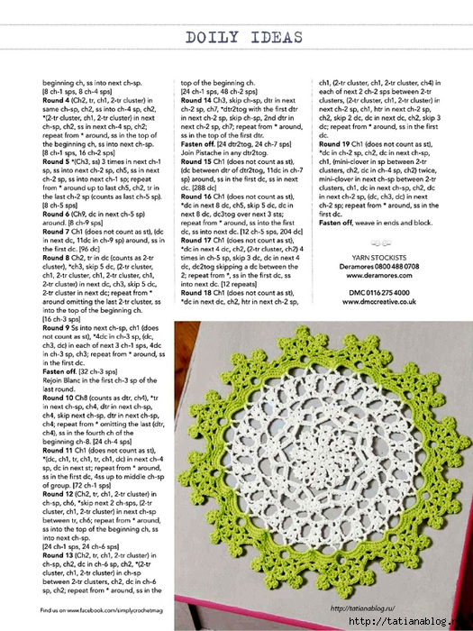 Simply Crochet 2015-33.page027 copy (525x700, 320Kb)