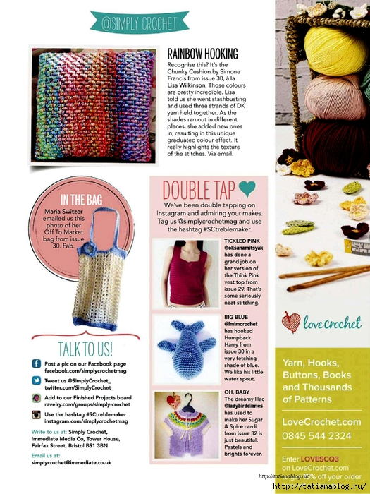 Simply Crochet 2015-33.page077 copy (525x700, 327Kb)