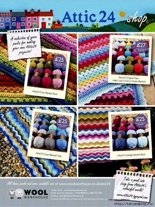 Simply Crochet 2015-33.page129 copy (525x700, 436Kb)
