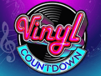 Vinyl-Countdown-Microgaming-200x150 (200x150, 18Kb)