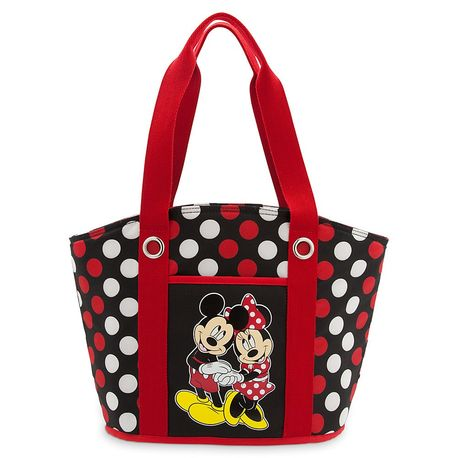 -mickey-and-minnie-mouse-cooler-bag (458x458, 27Kb)