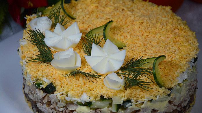 салат-на-праздничный-стол-4 (700x393, 105Kb)