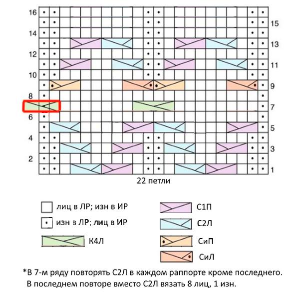 6018114_korotkii_sviter3 (601x588, 253Kb)