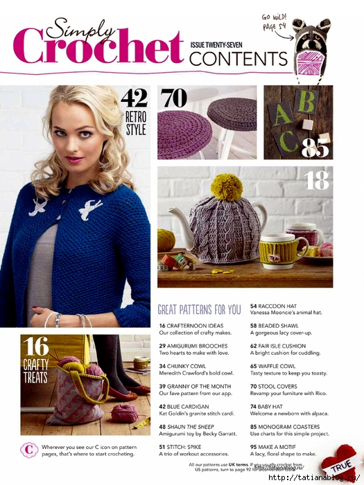 Simply Crochet 2015-27.page004 copy (525x700, 304Kb)