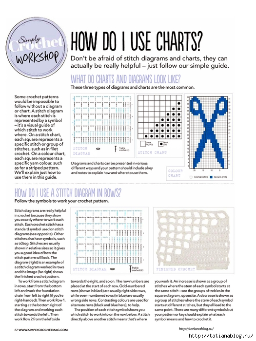 Simply Crochet 2015-27.page082 copy (525x700, 284Kb)