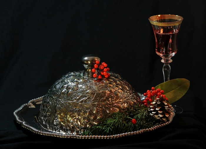 holiday-still-life-72005_960_720 (700x505, 87Kb)
