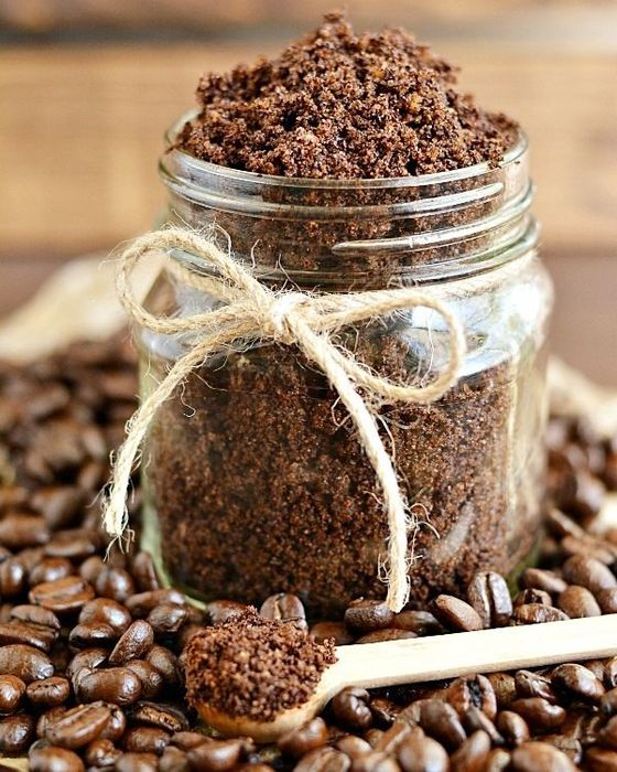 5864031_coffee_scrub (560x700, 96Kb)